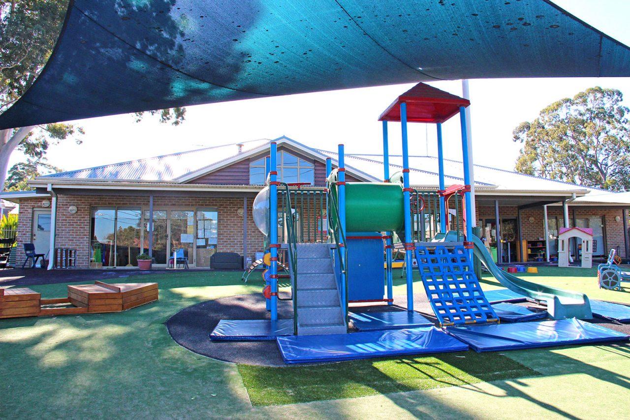 West Ryde Child Care05